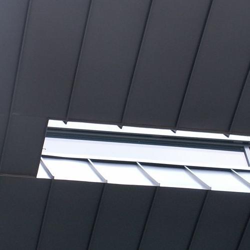 budynek aqua zdrój 3