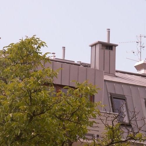 piętrowy budynek mieszkalny 3