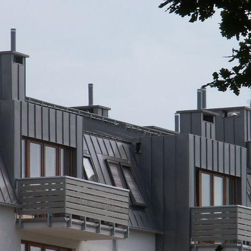 piętrowy budynek mieszkalny 4